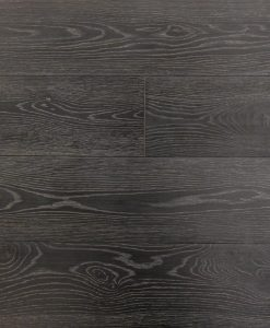 Parquet rovere Decapato Light Dark Made in Italy 03