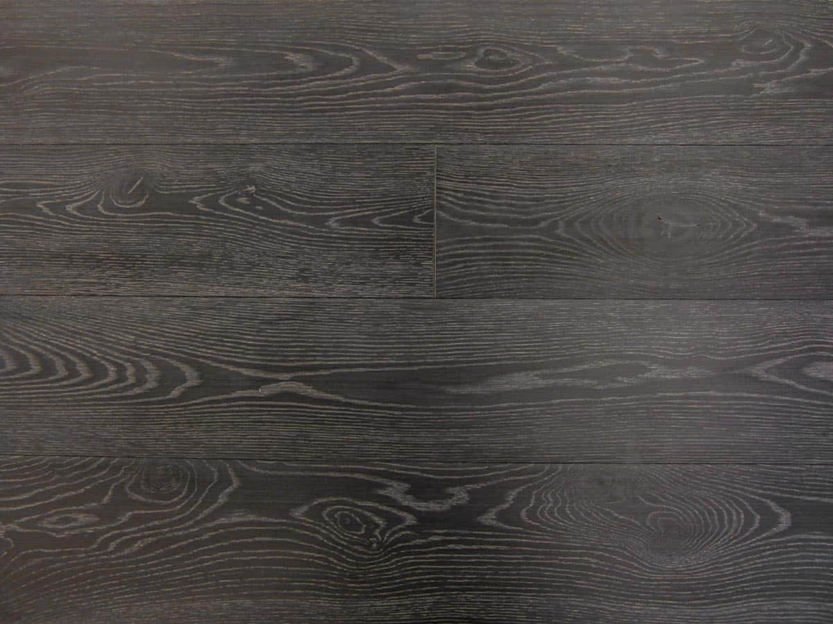 Parquet rovere decapato light dark rovere prefinito italia for Parquet armony floor