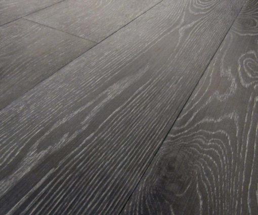 armony-floor-parquet-rovere-decapato-light-dark_anteprima