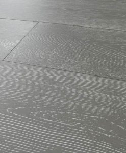 Parquet Rovere Decapato Light Grey Made in Italy 02