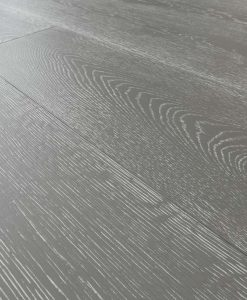 Parquet Rovere Decapato Light Grey Made in Italy 03