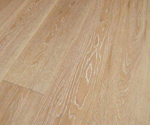 armony-floor-parquet-rovere-decapato-prestige-003
