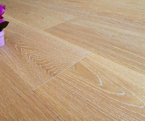 armony-floor-parquet-rovere-decapato-prestige-005