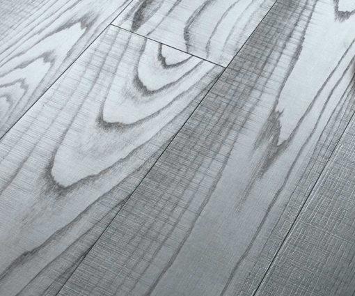 armony-floor-parquet-rovere-grey-metal-carbon-italy-anteprima