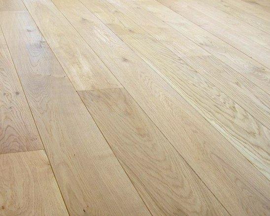 Legno Grezzo Chiaro : Pavimento listoni legno grezzo: listoni legno per pavimenti interni