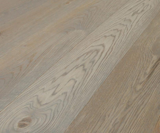 armony-floor-parquet-rovere-grigio-made-in-italy-anteprima