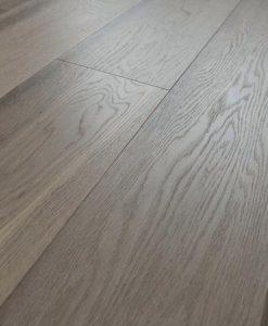 armony floor parquet rovere grigio spazzolato prefinito anticato natura 005