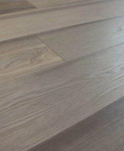 armony floor parquet rovere grigio spazzolato prefinito anticato natura 004