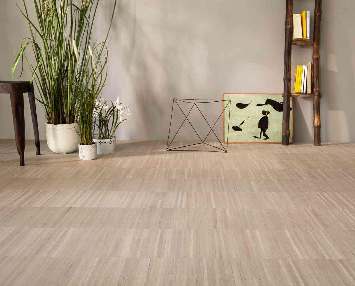 parquet rovere massello grezzo legno rovere europeo. Black Bedroom Furniture Sets. Home Design Ideas
