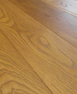 Parquet rovere larice Made in Italy 3