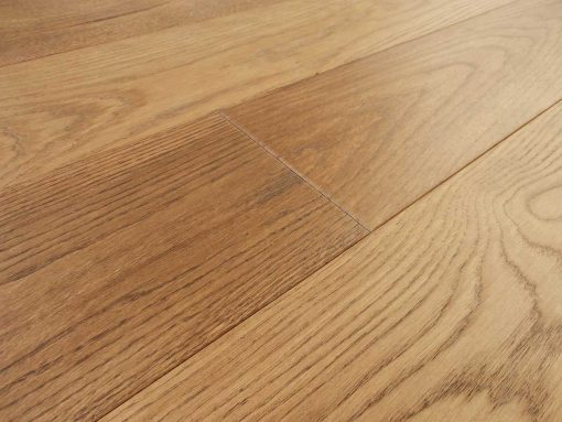 Parquet rovere Larice Made in Italy 002