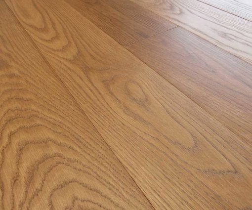 Parquet rovere Larice Made in Italy 003