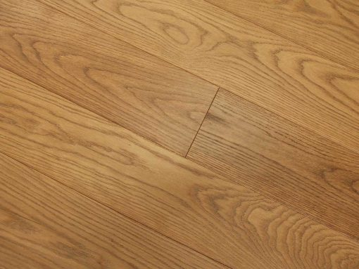 Parquet rovere Larice Made in Italy 004