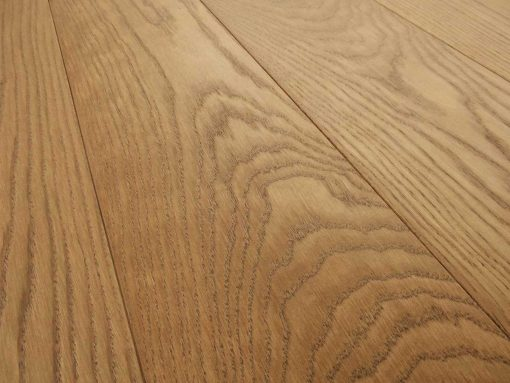 Parquet rovere Larice Made in Italy 005