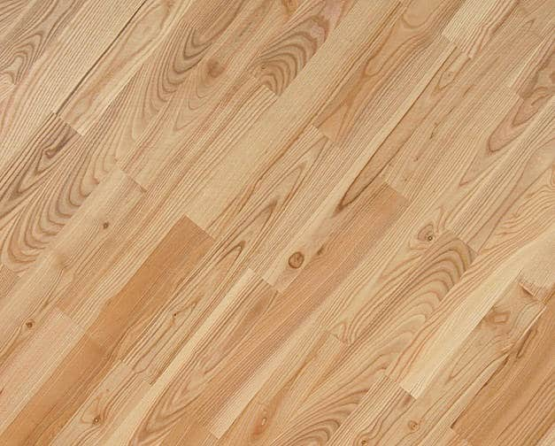Parquet Rovere Massello Grezzo: legno rovere europeo