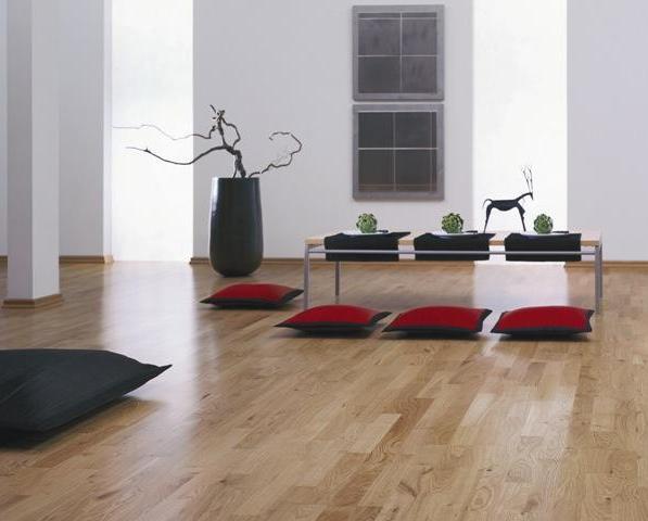 dimensioni parquet dimensione parquet tutti i formati. Black Bedroom Furniture Sets. Home Design Ideas