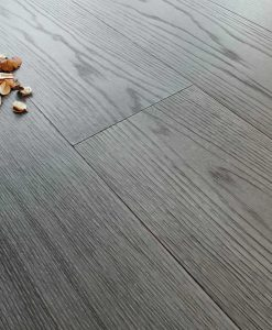 Parquet rovere Madreperlato Antrax 100% Made in Italy 02