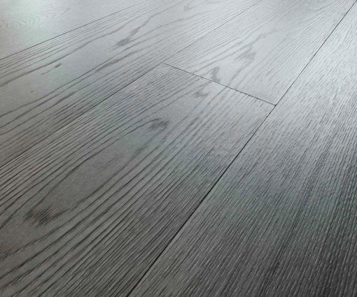 armony-floor-parquet-rovere-madreperlato-antrax-anteprima