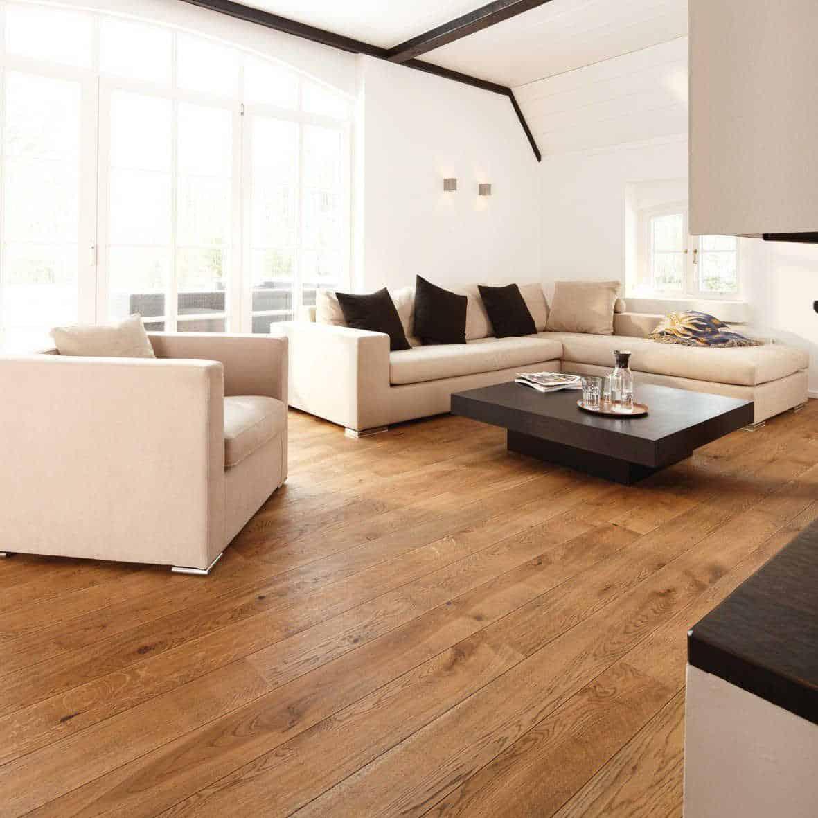 Pavimenti In Legno Rovere Sbiancato Spazzolato ~ Design casa creativa e mobili ispiratori