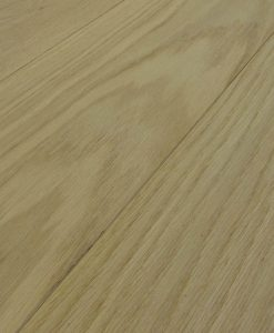 Parquet rovere naturale Made in Italy 2