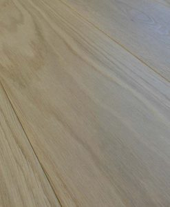 Parquet rovere naturale Made in Italy 6