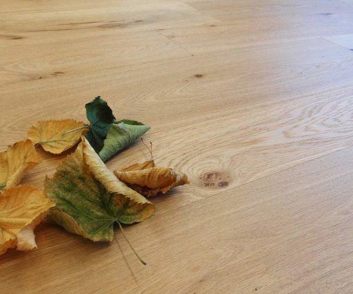 armony-floor-parquet-rovere-naturale-linea-natura-004