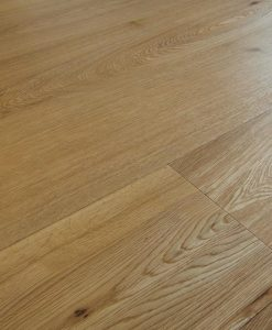 armony floor parquet rovere naturale made in italy 006