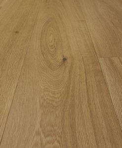 armony-floor-parquet-rovere-naturale-made-in-italy-031