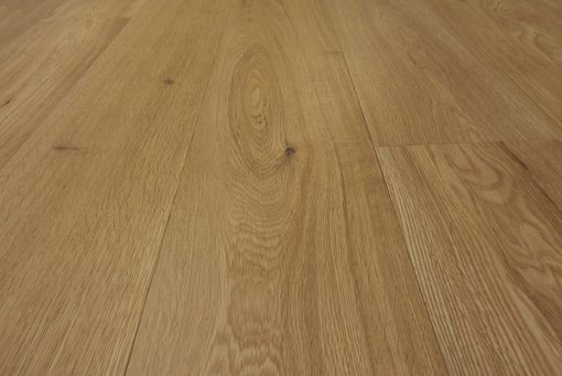 armony floor parquet rovere naturale made in italy 003
