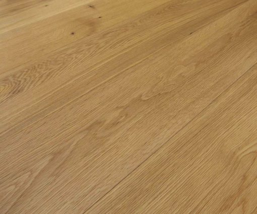 armony floor parquet rovere naturale made in italy 002
