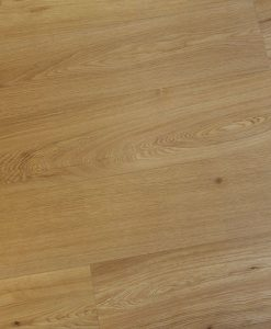 armony floor parquet rovere naturale made in italy 001