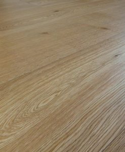 armony floor parquet rovere naturale made in italy 005