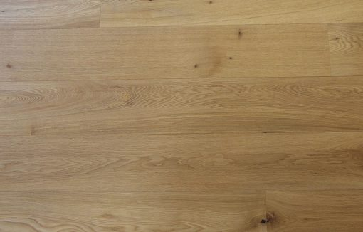 armony floor parquet rovere naturale made in italy 004