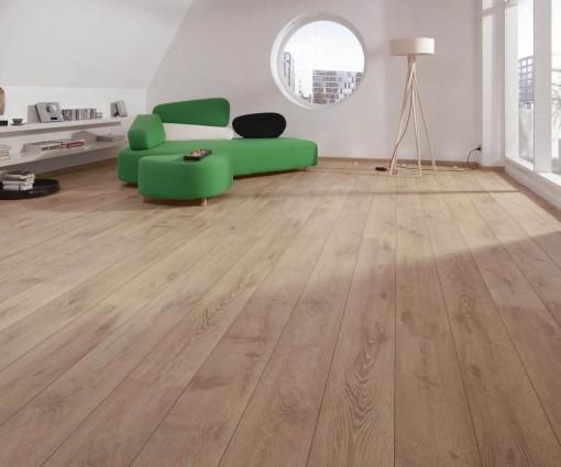 armony-floor-parquet-rovere-naturalizzato-002