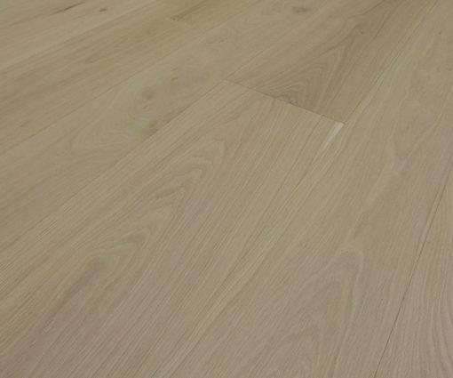 armony-floor-parquet-rovere-naturalizzato-effetto-grezzo-italia-010