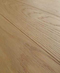armony floor parquet rovere naturalizzato italiano 001