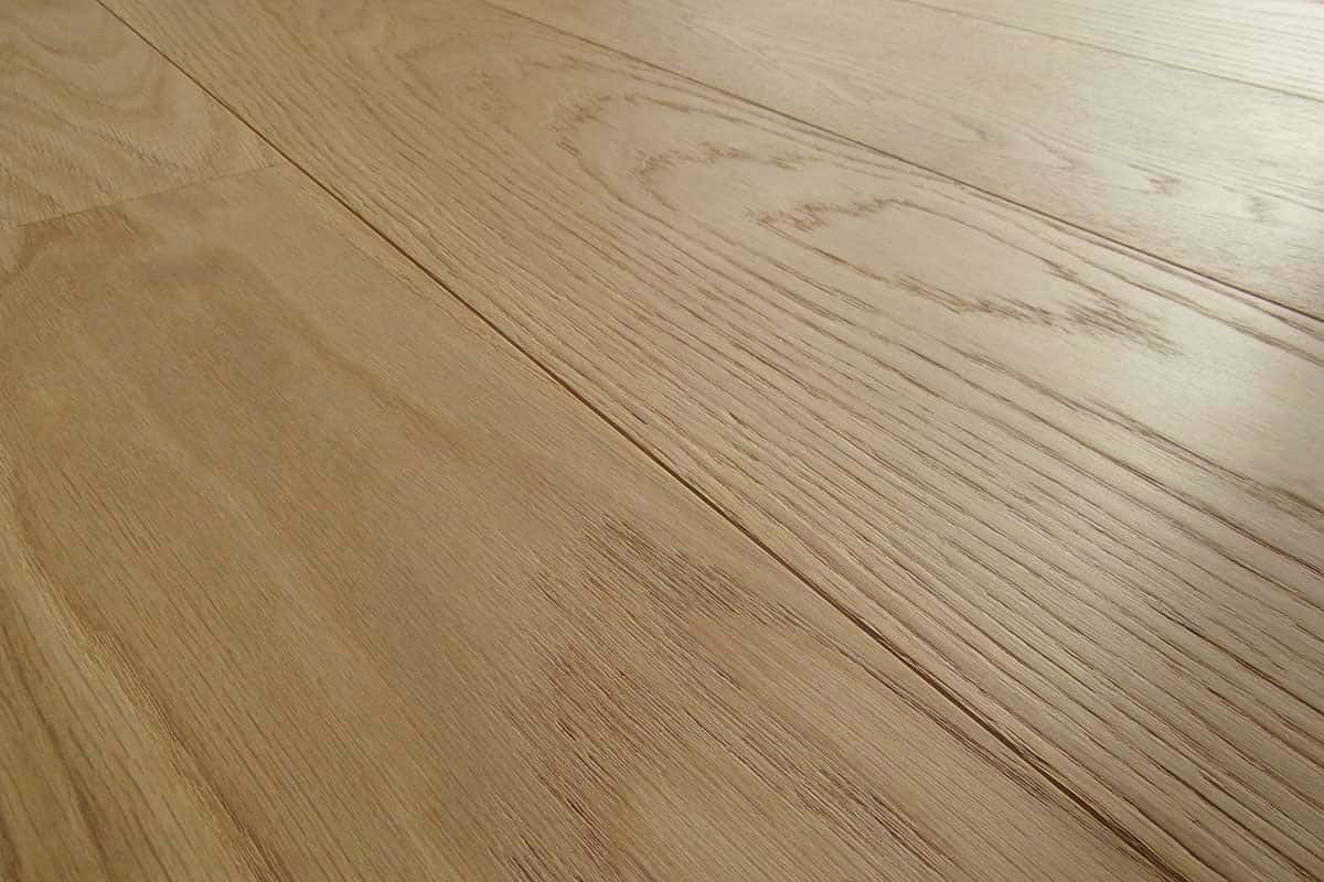 Parquet rovere naturalizzato maxiplancia made in italy for Parquet armony floor