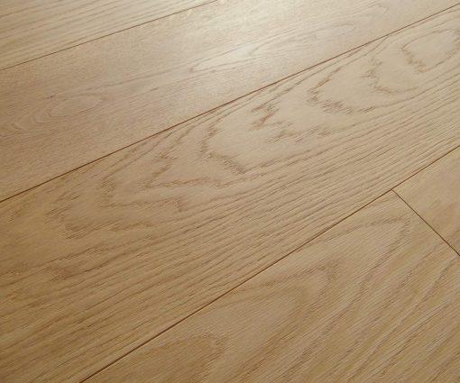 armony floor parquet rovere naturalizzato italiano 002
