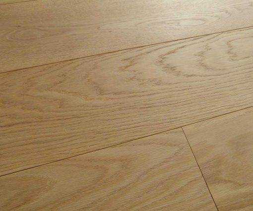 armony-floor-parquet-rovere-naturalizzato-italiano-003