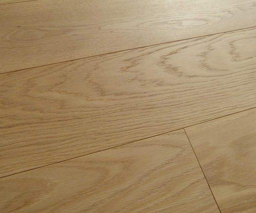 armony floor parquet rovere naturalizzato italiano 003