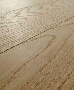 armony-floor-parquet-rovere-naturalizzato-italiano-004