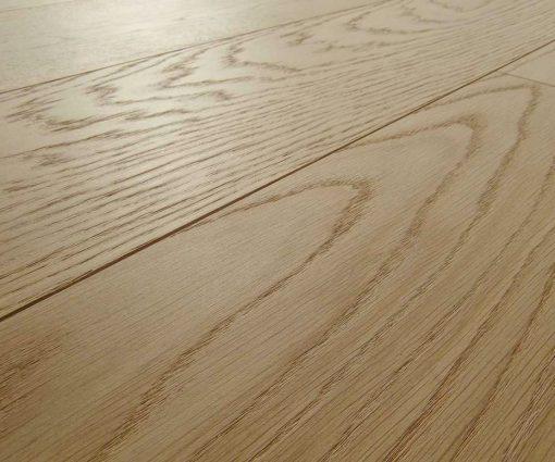 armony floor parquet rovere naturalizzato italiano 004