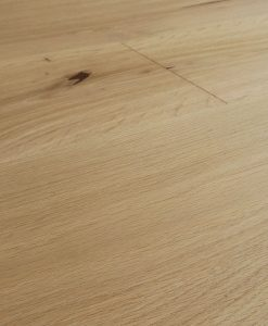 armony floor parquet rovere naturalizzato italiano 005