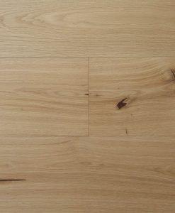 armony floor parquet rovere naturalizzato italiano 006