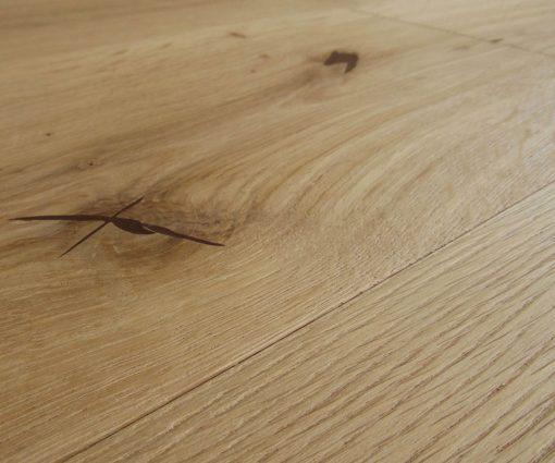 armony floor parquet rovere naturalizzato italiano 007