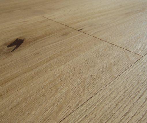 armony floor parquet rovere naturalizzato italiano 008