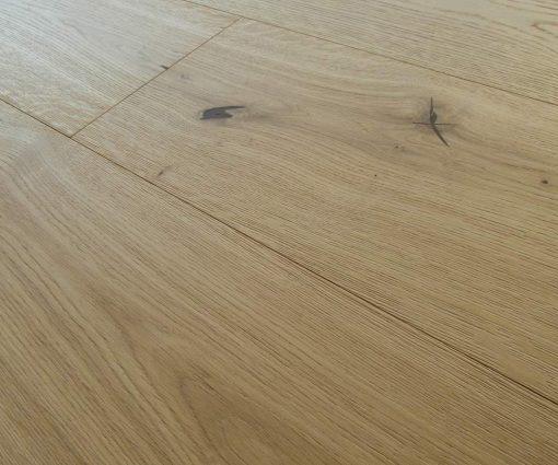 armony floor parquet rovere naturalizzato italiano 009