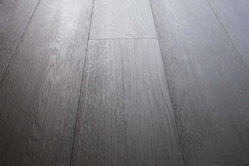 Parquet rovere Nero Otello 100% Made in Italy 03