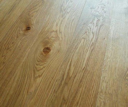 armony-floor-parquet-rovere-nocciola-003