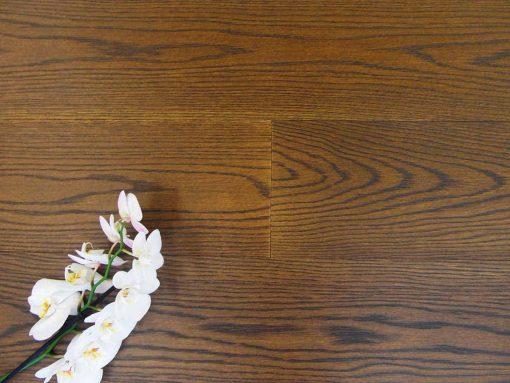 armony floor parquet rovere noce olivastro italia 001
